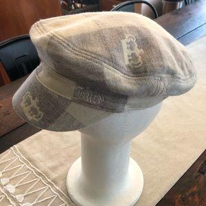 Juicy couture cap